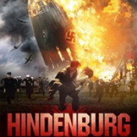 Hindenburg (TV 2011) - Not bad for a TV-movie
