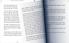 Book Bazaar Reader 5