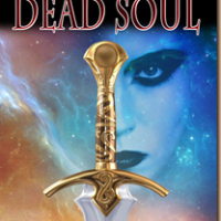 "Dead Soul - Another enjoyable read in the first ""In Her Name"" trilogy"