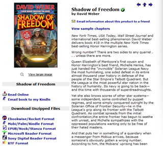 Shadow of freedoom download