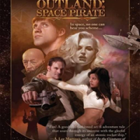 Alexander Outland: Space Pirate - Not really bad but too childish to be really good