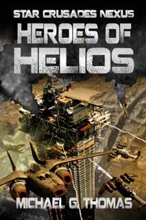Heroes of Helios