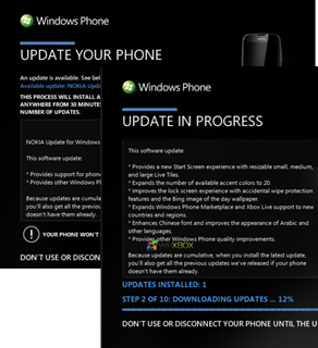Windows-Phone-7-8-Update