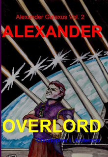 Alexander Overlord