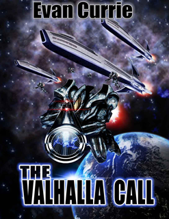The Valhalla Call