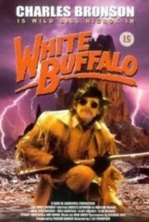 The White Buffalow