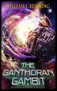 The Ganthoran Gambit