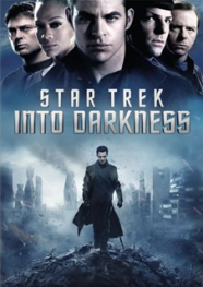 Star-Trek-Into-Darkness.png
