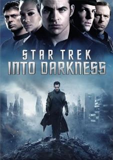 Star-Trek-Into-Darkness.png