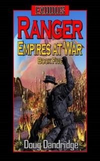 Empires at War - Ranger