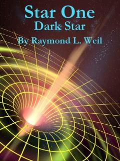 Star One - Dark Star