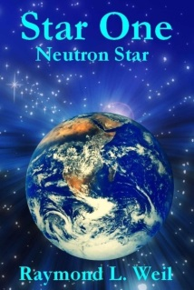 Star One - Neutron Star