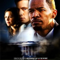 White House Down - Die Hard wannabee with a stupid and unintelligent political script