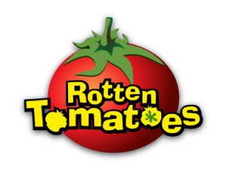 Rotten Tomatoes