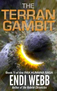 Terran Gambit