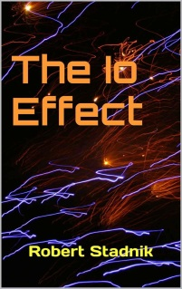 The Io Effect