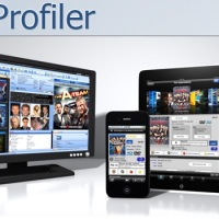 DVD Profiler = Abandonware?