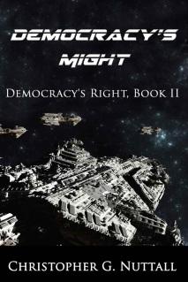 Democracy's Might