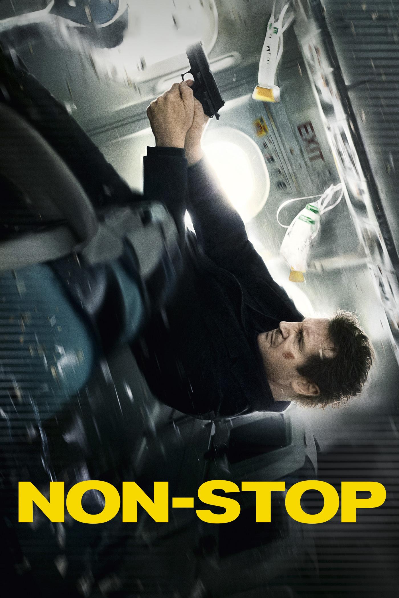 non stop - photo #4