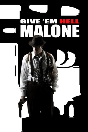 Give'em Hell Malone