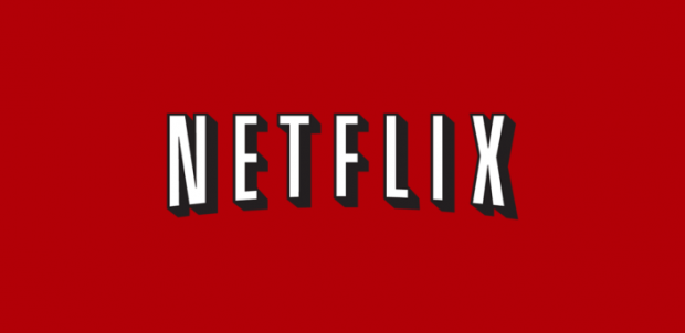 Netflix finally arrives in France but gets screwed by protectionist French pencil pushers.