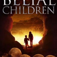 The Belial Children: Another enjoyable book in the Belial Series