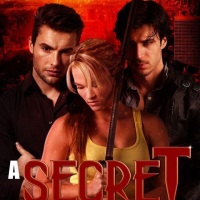 A Secret to Die For: A disappointing end to the series!