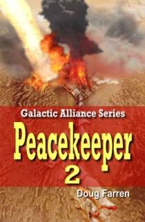 Peacekeeper 2