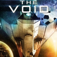 Into the Void - Meh, the Pax humana Saga starts to feel like a cheap TV-Series
