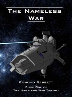The Nameless War