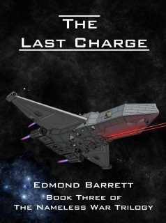 The Last Charge