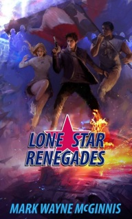 Lone Star Renegades