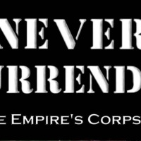 The Empire's Corps story continues in Never Surrender. As usual an enjoyable book from Christopher Nuttall.