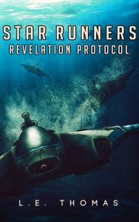 Revelation Protocol