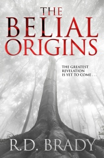 The Belial Origins