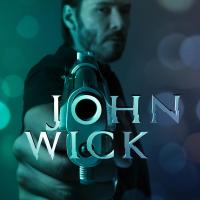 John Wick - Excellent, straightforward action movie without any unnecessary social and emotional nonsense.