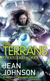 The Terrans