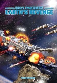 Earths Revenge