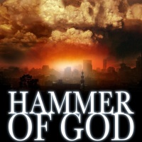 Hammer of God - More of a short story but fun read nonetheless.