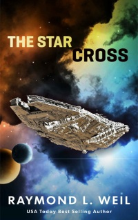 The Star Cross