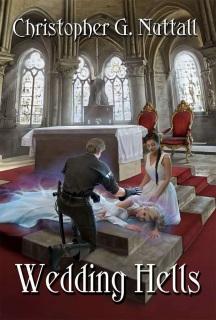 Wedding Hells