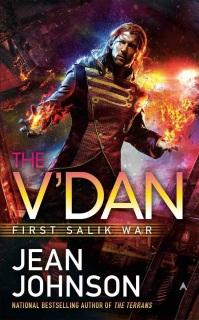 V'Dan