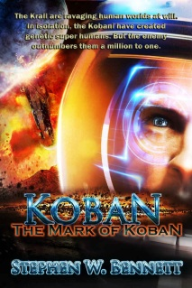 Mark of Coban
