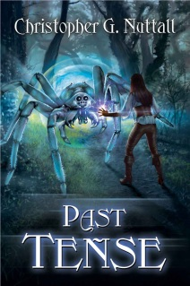 past-tense