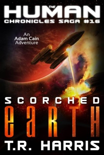 scorched-earth