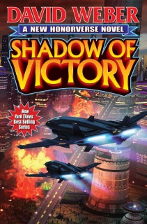 shadow-of-victory