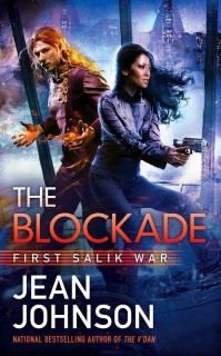 the-blockade