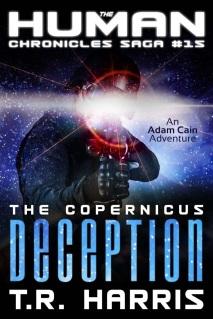 the-copernicus-deception
