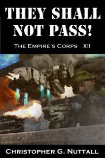 they-shall-not-pass