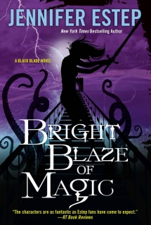 bright-blaze-of-magic